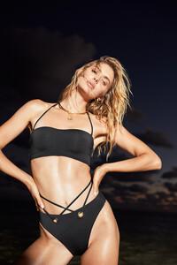 swim-3-18-2019-megan-dark-sexy-bikini-victorias-secret-hi-res.thumb.jpg.b76ce28ba3121577d4c917519ef6889f.jpg