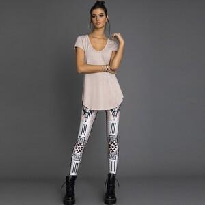 zamora_leggings_1.jpg