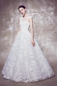 00011-Marchesa-Bridal-SS20.jpg