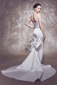 00013-Marchesa-Bridal-SS20.jpg