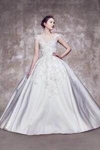 00015-Marchesa-Bridal-SS20.jpg