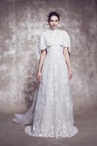 00016-Marchesa-Bridal-SS20.jpg
