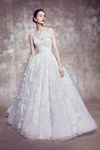 00018-Marchesa-Bridal-SS20.jpg