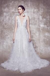 00019-Marchesa-Bridal-SS20.jpg