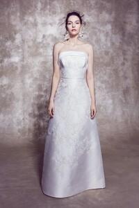 00021-Marchesa-Bridal-SS20.jpg
