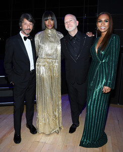 Naomi+Campbell+TIME+100+Gala+2019+Dinner+VDvosHFf-5vx.jpg