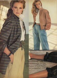 1238989835_Boman__Giaviano_Vogue_US_February_1981_03.thumb.jpg.f6b996a2448bedaea7099448270144e5.jpg