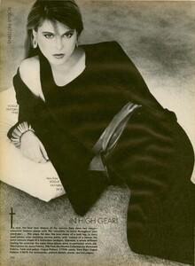 1258796491_Boman__Giaviano_Vogue_US_February_1981_07.thumb.jpg.2ff1bfb39afcc0c41933bf5d8bf20c7a.jpg