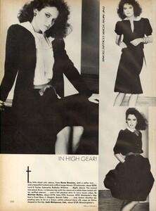 1267724346_Boman__Giaviano_Vogue_US_February_1981_13.thumb.jpg.e5a6eed2c6dc3c891484623cb742d672.jpg