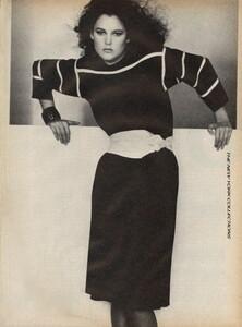 1316105375_Boman__Giaviano_Vogue_US_February_1981_16.thumb.jpg.732fcff2874180c584a0f008b612b409.jpg