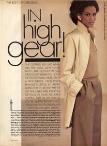 137617536_Boman__Giaviano_Vogue_US_February_1981_02.thumb.jpg.49eaa2eb75695e1690d9127add390b21.jpg