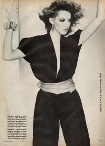 1402200483_Boman__Giaviano_Vogue_US_February_1981_12.thumb.jpg.eecf2defc450ff62dceed25d185b401c.jpg
