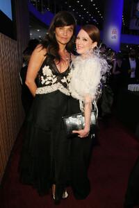 Helena+Christensen+TIME+100+Gala+2019+Cocktails+nWHM_swGYlVx.jpg