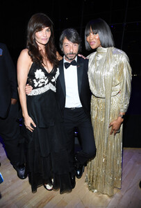 Naomi+Campbell+TIME+100+Gala+2019+Dinner+fygH7cWxn2sx.jpg