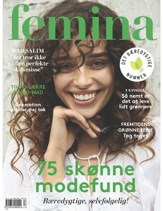 2019-04-25_Femina_dk-page-001.jpg