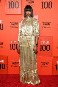 Naomi+Campbell+TIME+100+Gala+2019+Red+Carpet+p0Msk3UOVpqx.jpg