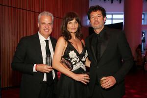 Helena+Christensen+TIME+100+Gala+2019+Cocktails+0qmYmSYy6Akx.jpg