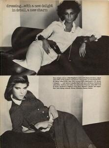 847890847_Boman__Giaviano_Vogue_US_February_1981_14.thumb.jpg.94772db2320f40980d7f16a5233c5872.jpg