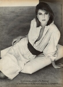 902270245_Boman__Giaviano_Vogue_US_February_1981_06.thumb.jpg.a8946998ae54e8da95485638a09c5c26.jpg