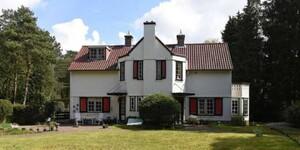 Doutzen-Kroes-wordt-Gooische-Vrouw-koopt-Huizens-huis-voor-1-6-miljoen.thumb.jpg.b85f145a7eee5bc4e066472ae87a0793.jpg