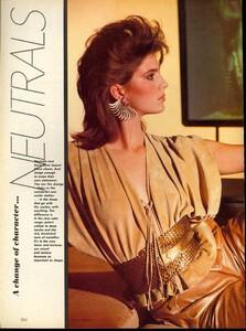 Giaviano_Vogue_US_March_1982_01.thumb.jpg.5787aeccd1b87edd60e31e9536983643.jpg