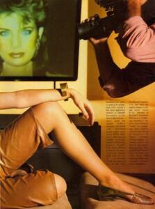 Giaviano_Vogue_US_March_1982_02.thumb.jpg.59094a567b8b5acd41aa4aa1e6b5cffd.jpg