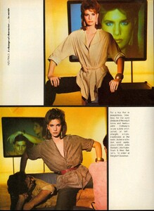 Giaviano_Vogue_US_March_1982_05.thumb.jpg.dcbd17d92b2b251ab84f41e28ab3f932.jpg