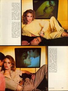 Giaviano_Vogue_US_March_1982_06.thumb.jpg.4f37d5d66a8c3d5964ce584a39eb493c.jpg