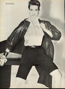 Giaviano_Vogue_US_March_1982_07.thumb.jpg.de8ff4ad17b2983b0b437170d7c34d38.jpg