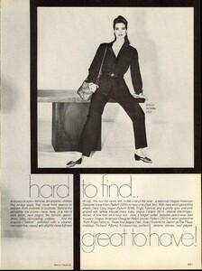 Giaviano_Vogue_US_March_1982_08.thumb.jpg.9c17542788cdc1e87963fdb643551ee5.jpg