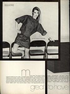 Giaviano_Vogue_US_March_1982_09.thumb.jpg.0ff46c2b4373bda4a938b616532ab5a7.jpg