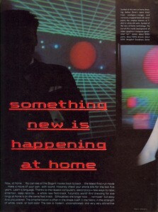 Giaviano_Vogue_US_November_1982_01.thumb.jpg.364142ccc511d9ec47f295e8d351b27c.jpg