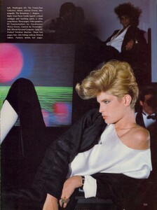 Giaviano_Vogue_US_November_1982_02.thumb.jpg.d2f07d0b74e7fb802629b636c84003b1.jpg