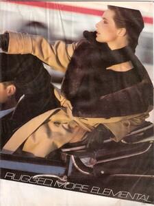Giaviano_Vogue_US_October_1982_02.thumb.jpg.d998f2468306e44a0961c12ad253e2ab.jpg