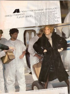 Giaviano_Vogue_US_October_1982_05.thumb.jpg.4d207e678e1e6f53f60c1a915b74d598.jpg