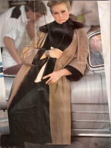 Giaviano_Vogue_US_October_1982_06.thumb.jpg.ae8eee3667f04c1b3f4d95bf45442875.jpg