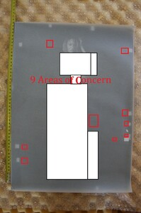 IMG_7998.thumb.JPG.2a3c5eae55a6cb127e67e102e9aac32d.JPG