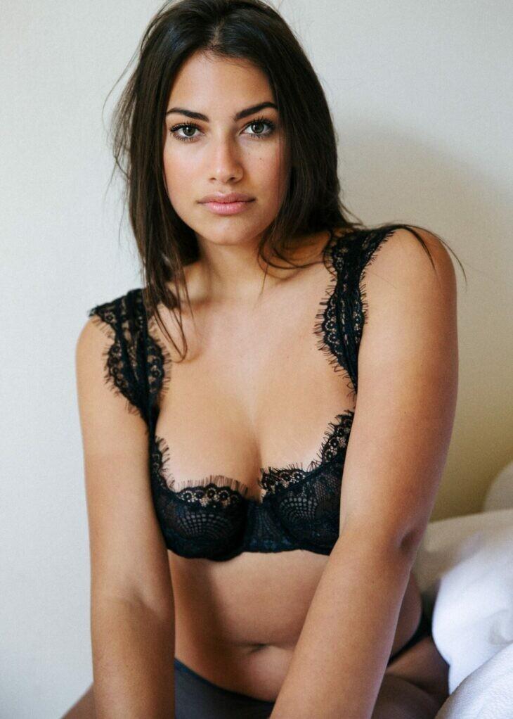 Nackt  Lorena Duran Lorena Duran