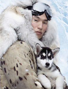 Meisel_Moncler_Gamme_Rouge_Fall_Winter_13_14_01.thumb.png.76eabbf46697831f0d240b1ae3ab849b.png