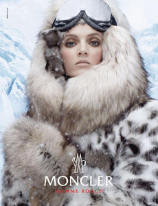 Meisel_Moncler_Gamme_Rouge_Fall_Winter_13_14_02.thumb.png.79c29a8f717187f22b73846cfe4c1c93.png