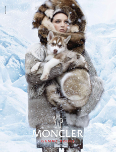 Meisel_Moncler_Gamme_Rouge_Fall_Winter_13_14_04.thumb.png.c345ed52717e6db40b41754f2aa7514d.png