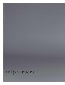 Meisel_Ralph_Rucci_Fall_Winter_13_14_01.thumb.png.fed9e518f92c229e322353f7b5cfeb2b.png