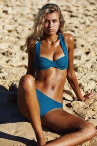 elli_peony_blue_bikini-1.jpg