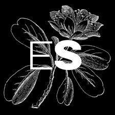 evassunday