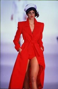 fashion-photography-archive-image-work-image----batch1----fullSize----103889_103889-21_0036_fs.jpg.thumb.jpg.171c586ff4d386d8f08879adfe7c6e53.jpg
