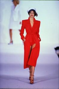 fashion-photography-archive-image-work-image----batch1----fullSize----103889_103889-21_0145_fs.jpg.thumb.jpg.da0478615a6f314cad69a325b8ee68a6.jpg