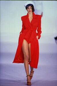 fashion-photography-archive-image-work-image----batch1----fullSize----103889_103889-23_0113_fs.jpg.thumb.jpg.06388d1b193a59d2986e6a252c67244c.jpg