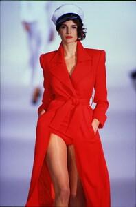 fashion-photography-archive-image-work-image----batch1----fullSize----103889_103889-23_0114_fs.jpg.jpg