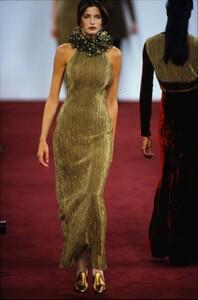 fashion-photography-archive-image-work-image----batch1----fullSize----103889_103889-25_0178_fs.jpg.thumb.jpg.e4cb3bf96f0efd1c7aae14fdcd1028b7.jpg