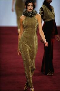 fashion-photography-archive-image-work-image----batch1----fullSize----103889_103889-25_0179_fs.jpg.thumb.jpg.2c6edeb88bb7cf77f8e0ce61732fb0cd.jpg